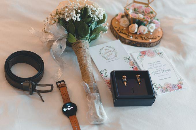 Wedding Handoyo & Meilani by KianPhotomorphosis - 007