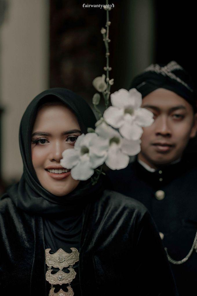Prewedding Febri & Sarjoko by airwantyanto project - 006