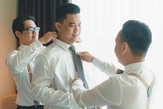 Wedding Handoyo & Meilani by KianPhotomorphosis - 010