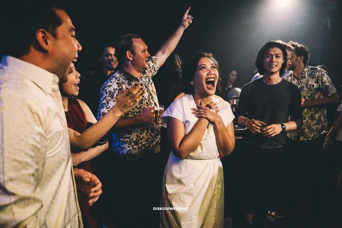 Sander & Mariana @On-Five by diskodiwedding - 016