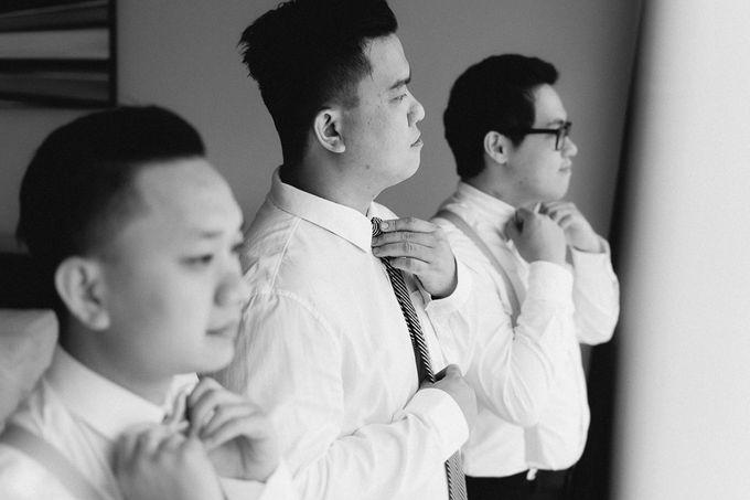 Wedding Handoyo & Meilani by KianPhotomorphosis - 003