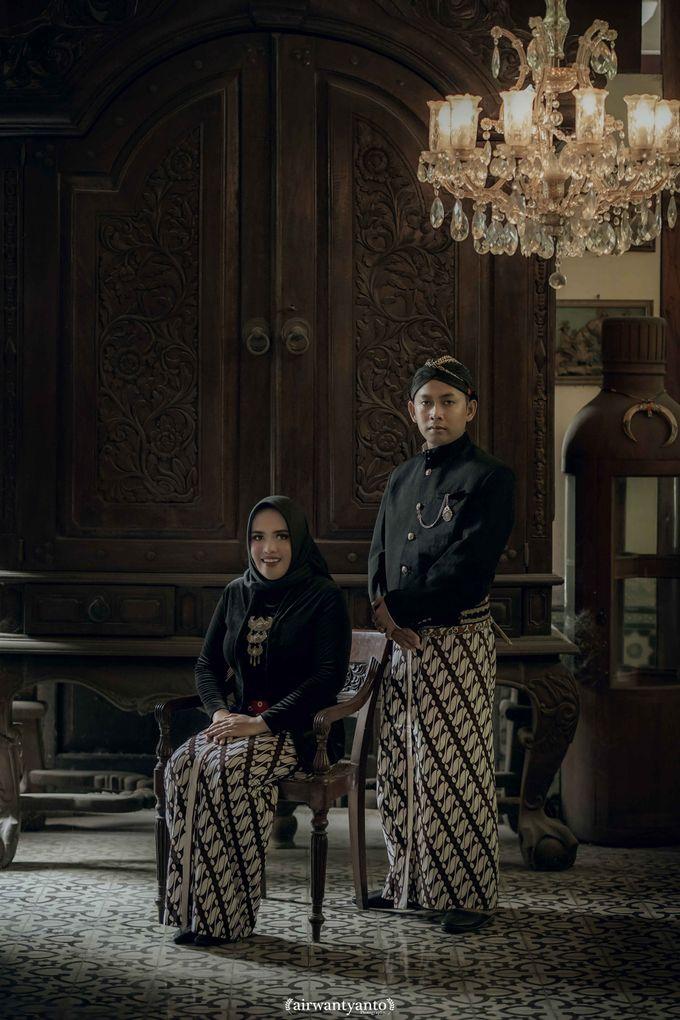 Prewedding Febri & Sarjoko by airwantyanto project - 008