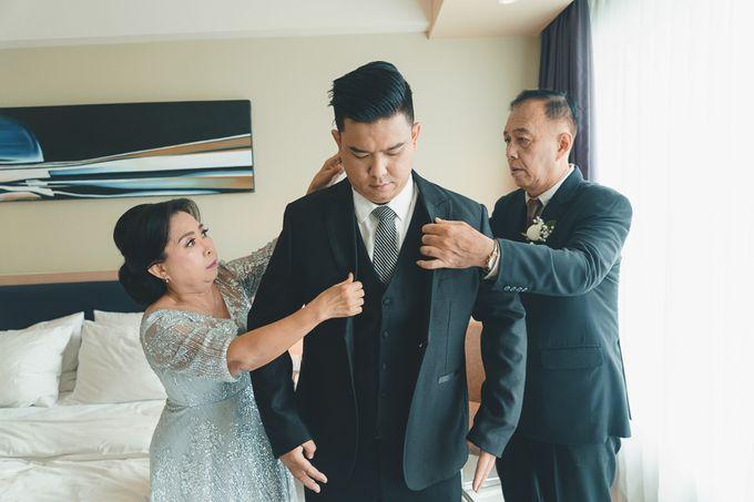 Wedding Handoyo & Meilani by KianPhotomorphosis - 008