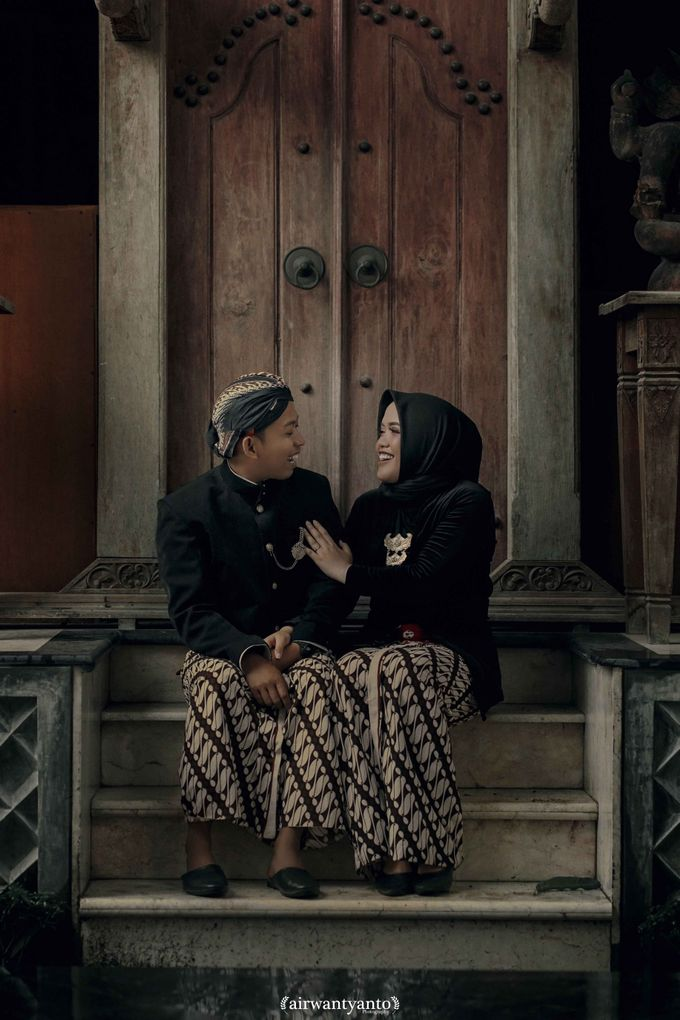 Prewedding Febri & Sarjoko by airwantyanto project - 012
