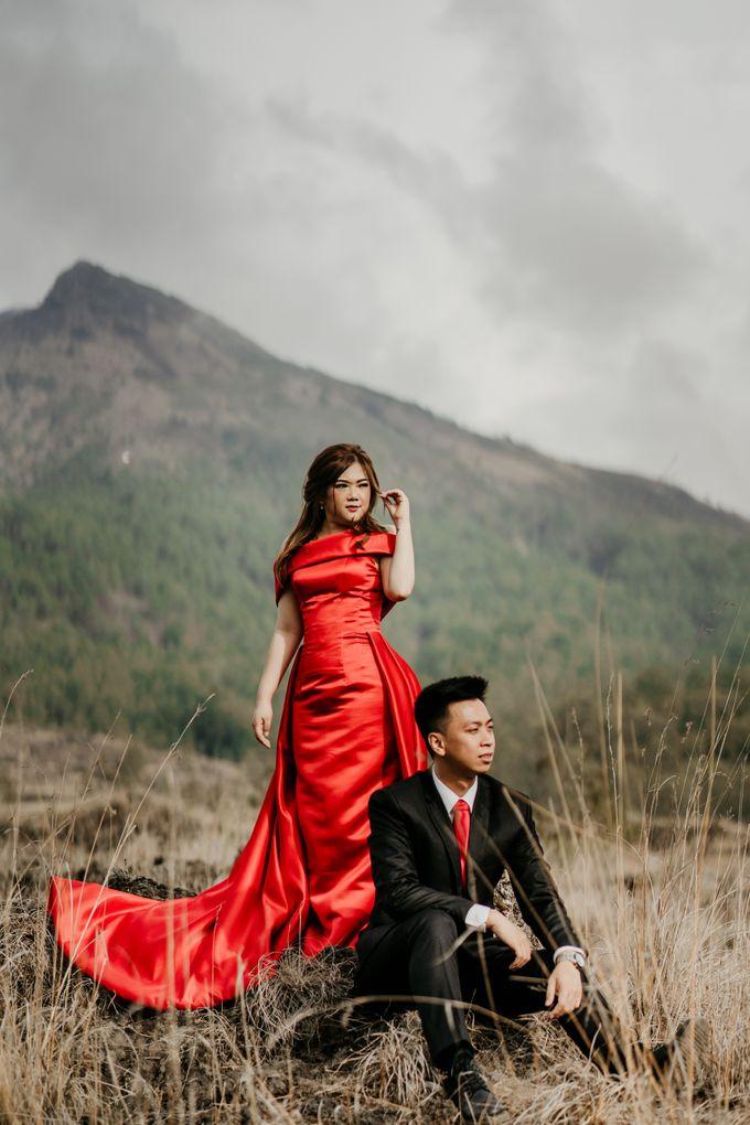 couple session HIRO & FANI by Memoira Studio - 033