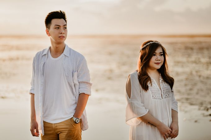 couple session HIRO & FANI by Memoira Studio - 036