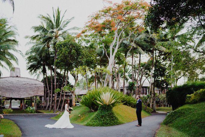 Wedding of  Anita & Alex by Mata Zoe - 016