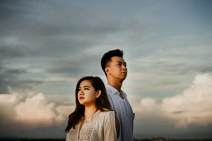 couple session HIRO & FANI by Memoira Studio - 037
