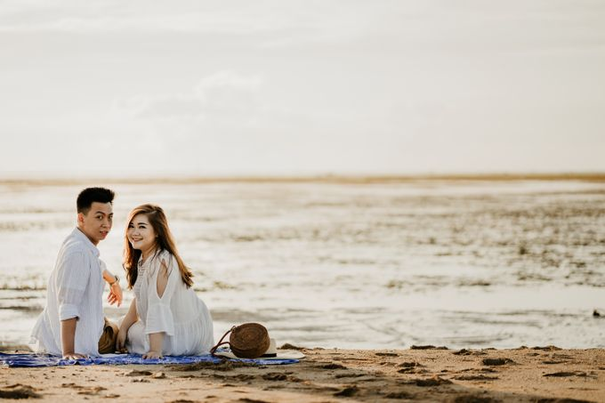 couple session HIRO & FANI by Memoira Studio - 041
