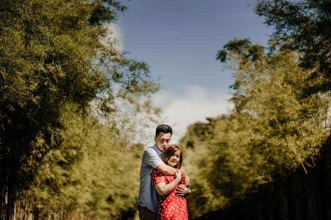 couple session HIRO & FANI by Memoira Studio - 047