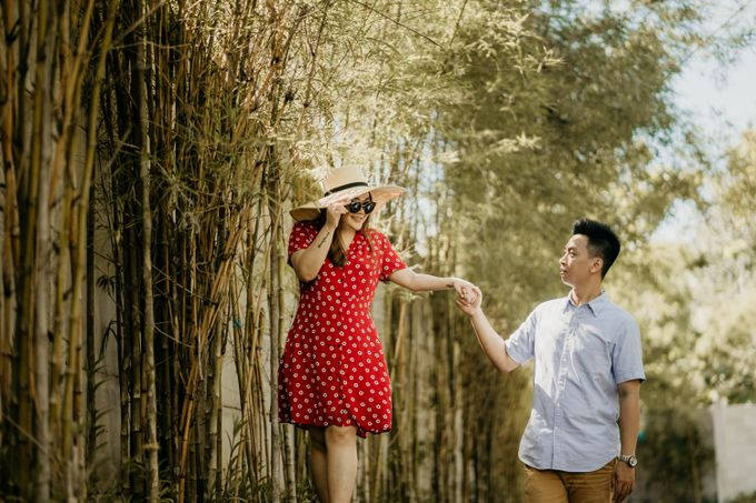 couple session HIRO & FANI by Memoira Studio - 048