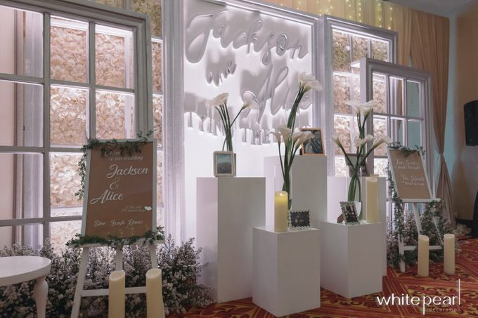 JW Marriot 2018 07 21 by White Pearl Decoration - 004