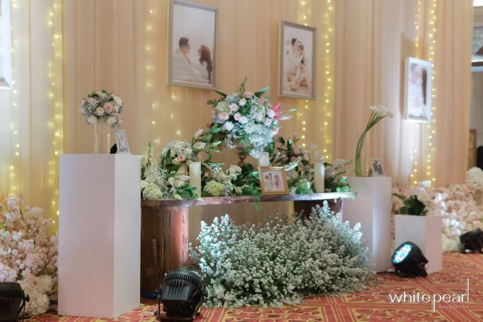 JW Marriot 2018 07 21 by White Pearl Decoration - 005