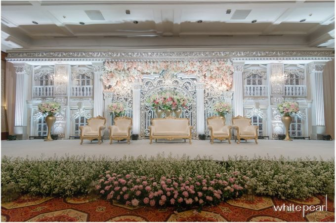 JW Marriot 2018 07 21 by White Pearl Decoration - 010
