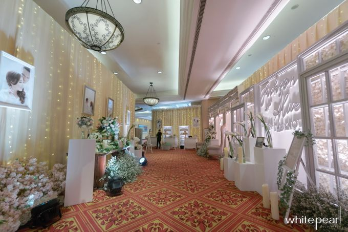 JW Marriot 2018 07 21 by White Pearl Decoration - 008