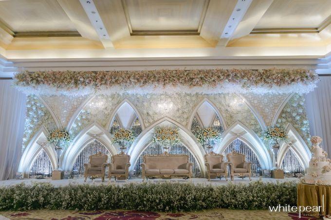 JS Luwansa 2018 07 21 by White Pearl Decoration - 002