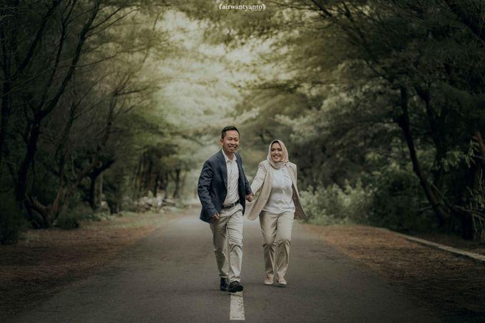 Prewedding Febri & Sarjoko by airwantyanto project - 020