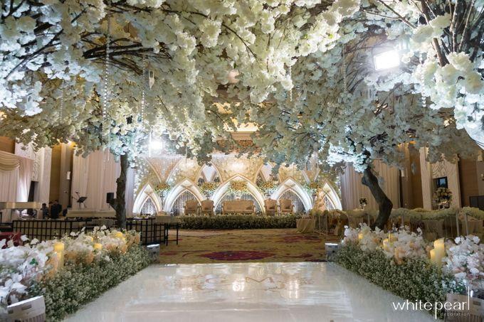 JS Luwansa 2018 07 21 by White Pearl Decoration - 005