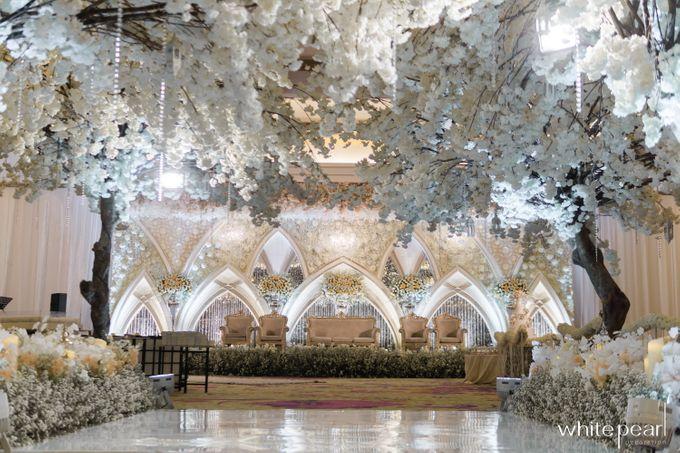 JS Luwansa 2018 07 21 by White Pearl Decoration - 001