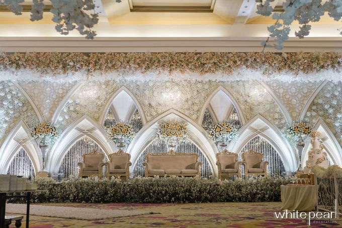 JS Luwansa 2018 07 21 by White Pearl Decoration - 007