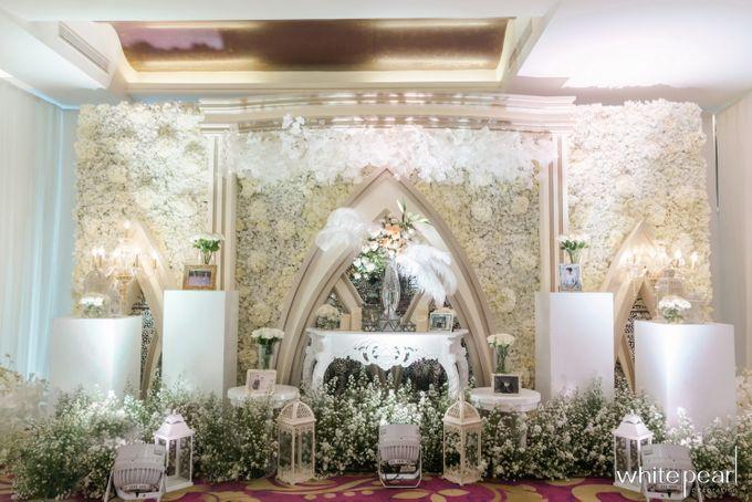 JS Luwansa 2018 07 21 by White Pearl Decoration - 008