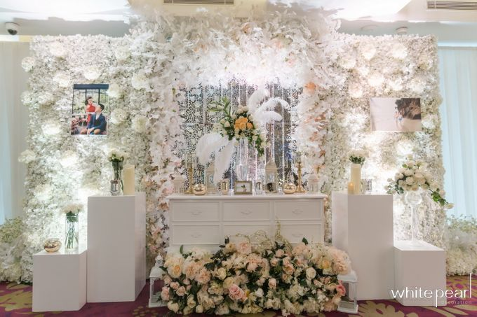 JS Luwansa 2018 07 21 by White Pearl Decoration - 010