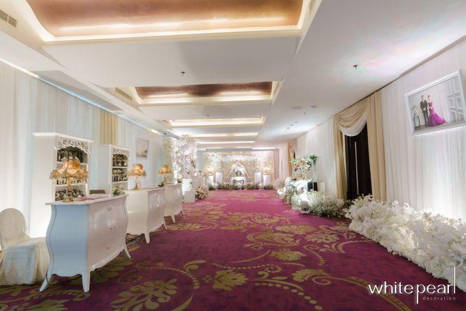 JS Luwansa 2018 07 21 by White Pearl Decoration - 009