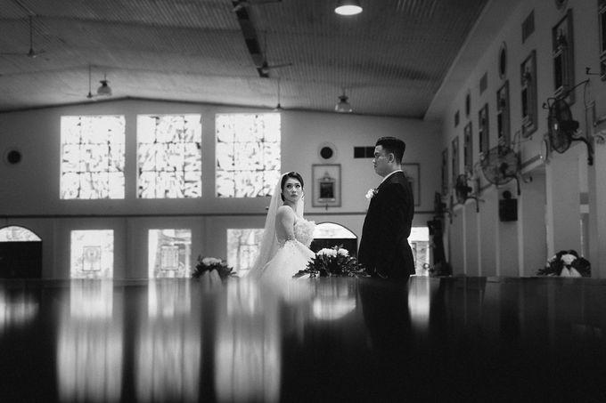 Wedding Handoyo & Meilani by KianPhotomorphosis - 023