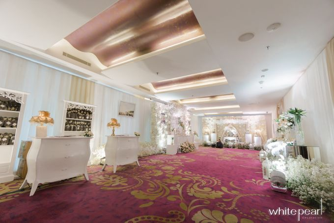 JS Luwansa 2018 07 21 by White Pearl Decoration - 013