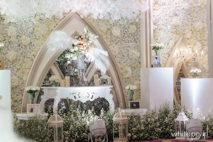JS Luwansa 2018 07 21 by White Pearl Decoration - 011