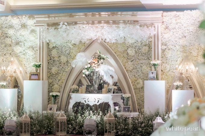 JS Luwansa 2018 07 21 by White Pearl Decoration - 012