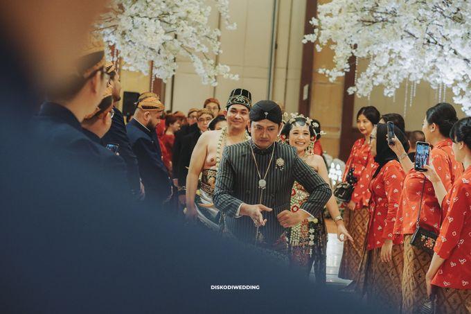 Ritz-Carlton PP |  Asita & Andri by diskodiwedding - 016