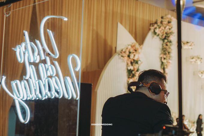 Ritz-Carlton PP |  Asita & Andri by diskodiwedding - 019