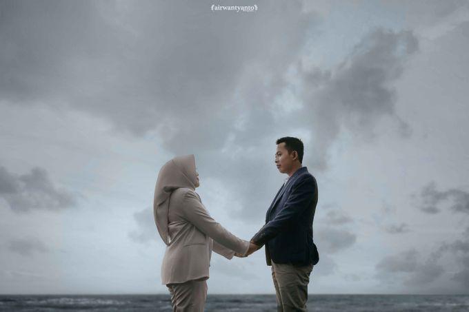 Prewedding Febri & Sarjoko by airwantyanto project - 023