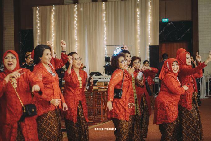 Ritz-Carlton PP |  Asita & Andri by diskodiwedding - 021
