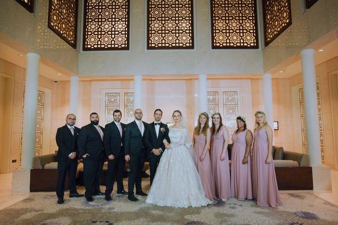 Hashim & Nataliia Wedding 12-08-2017 by Lightshapers Photography Studio - 012