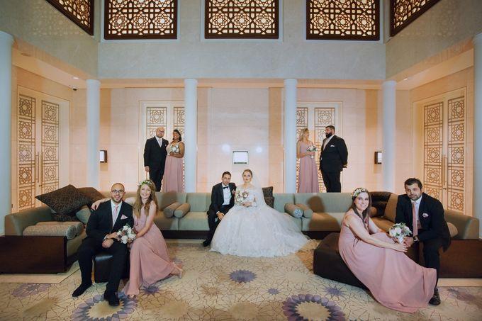 Hashim & Nataliia Wedding 12-08-2017 by Lightshapers Photography Studio - 015
