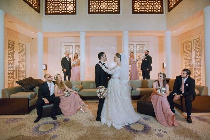 Hashim & Nataliia Wedding 12-08-2017 by Lightshapers Photography Studio - 016