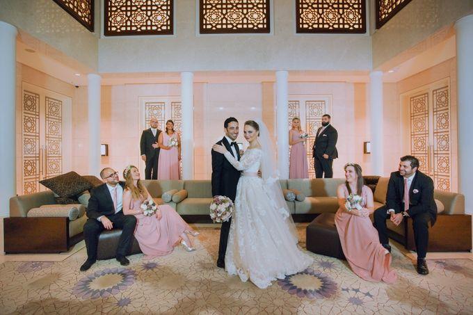 Hashim & Nataliia Wedding 12-08-2017 by Lightshapers Photography Studio - 018