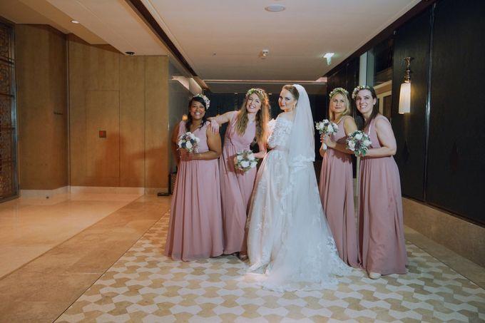 Hashim & Nataliia Wedding 12-08-2017 by Lightshapers Photography Studio - 019
