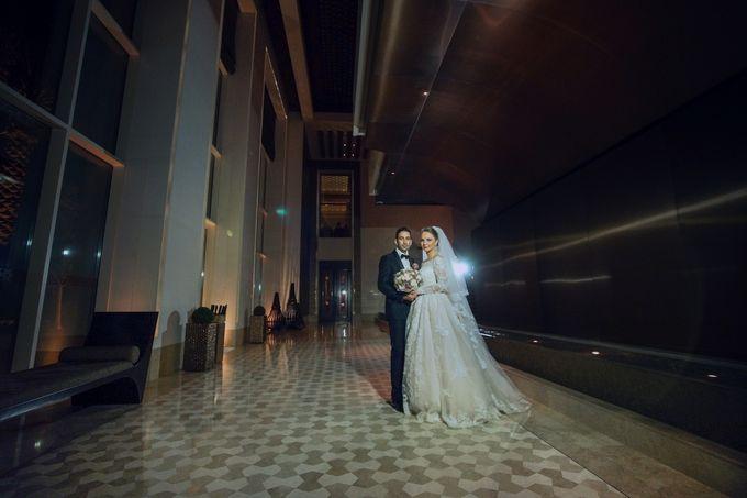Hashim & Nataliia Wedding 12-08-2017 by Lightshapers Photography Studio - 020