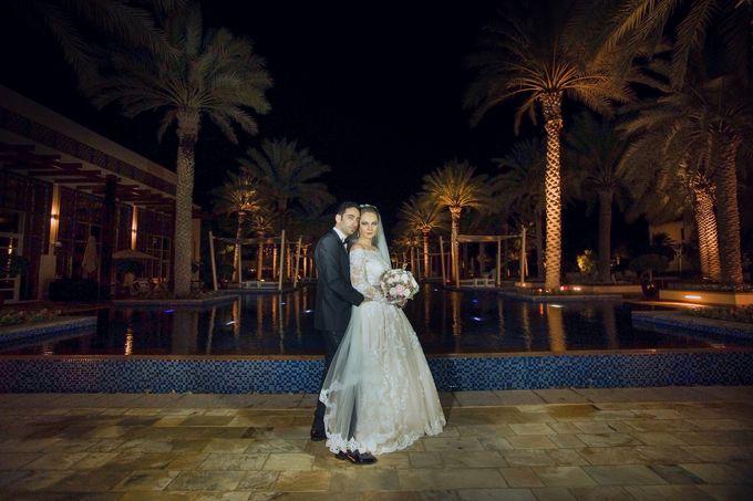 Hashim & Nataliia Wedding 12-08-2017 by Lightshapers Photography Studio - 022