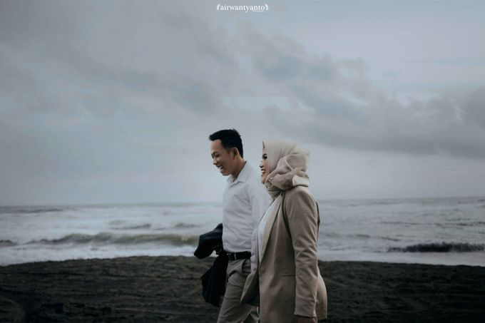 Prewedding Febri & Sarjoko by airwantyanto project - 027