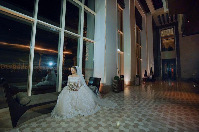 Hashim & Nataliia Wedding 12-08-2017 by Lightshapers Photography Studio - 023