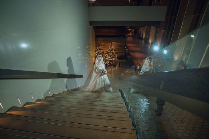 Hashim & Nataliia Wedding 12-08-2017 by Lightshapers Photography Studio - 024
