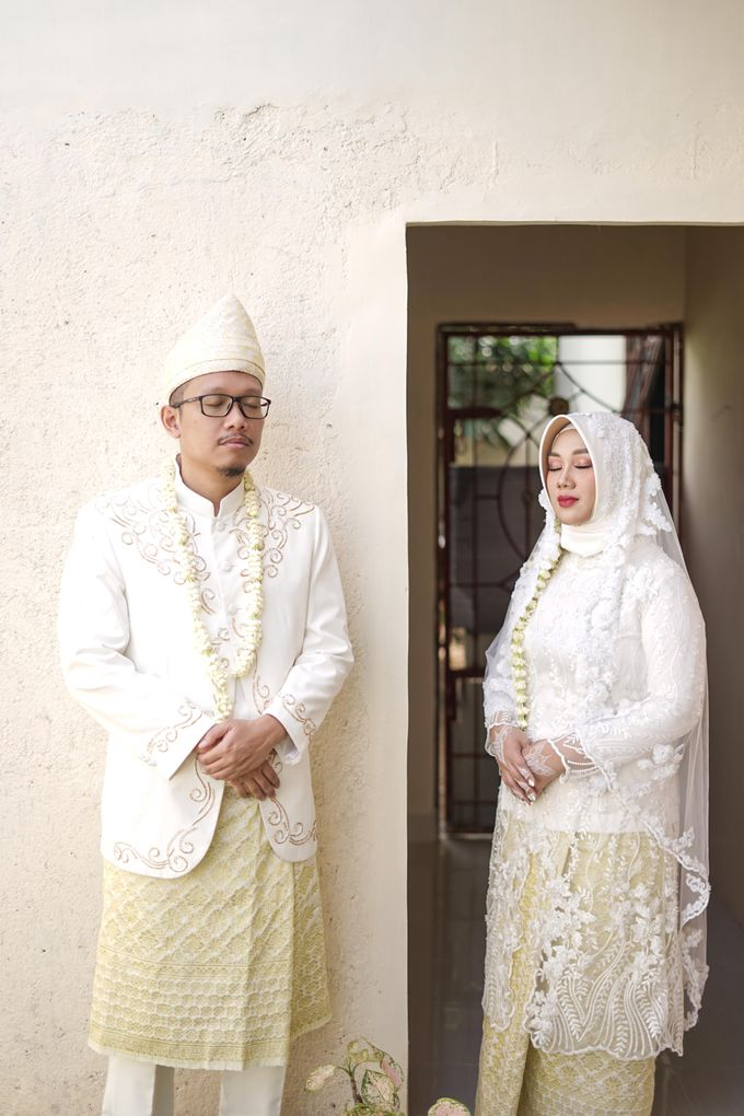 Wedding Mahayu & Aad by LuxArt Project - 004