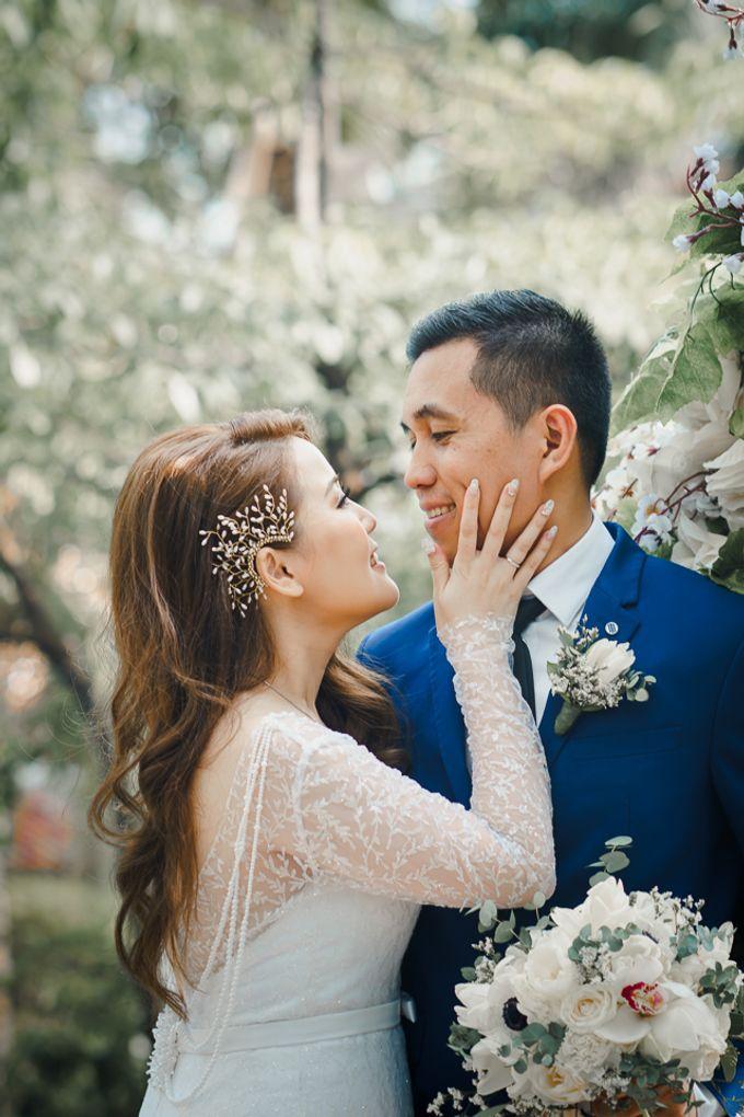 Wedding Robert & Indha by KianPhotomorphosis - 010