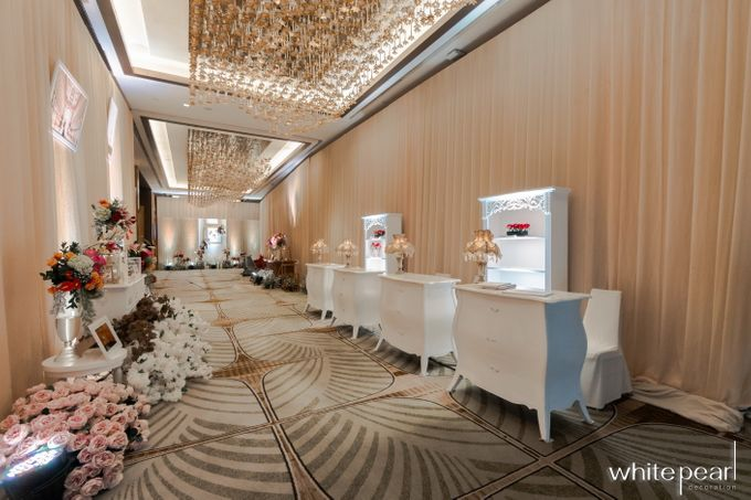 The Westin 2018 08 18 by White Pearl Decoration - 004