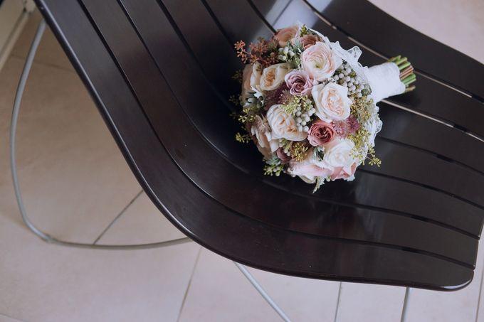Hashim & Nataliia Wedding 12-08-2017 by Lightshapers Photography Studio - 026