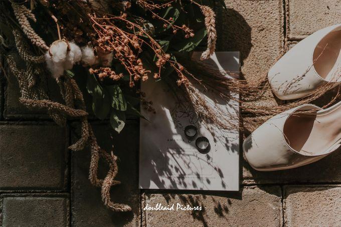 Daniel & Manda Wedding by ELOIS Wedding&EventPlanner-PartyDesign - 041
